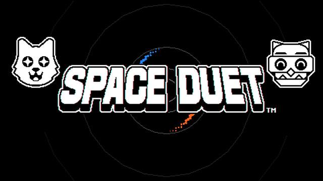 Space Duet™